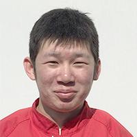 moto-JOY メカニック 河端 元気