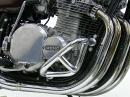 Z-1~KZ1000、Mk-2、Z1-Rエンジンガード